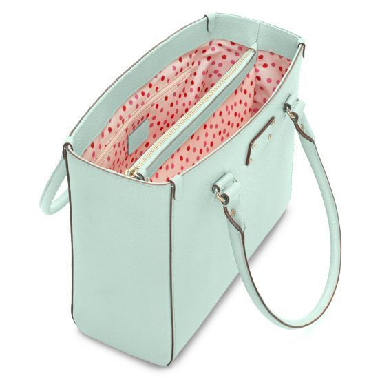 çanta yenileme fikirleri