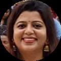Supriya_Menon_image