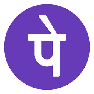 PhonePe Refer Earn