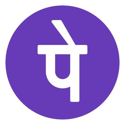 {Loot} PhonePe App Loot - Refer & Earn Flat ₹200