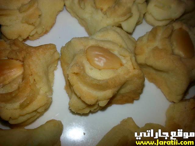 حلويات مايزينا