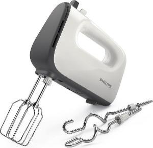 Philips keukenmixer
