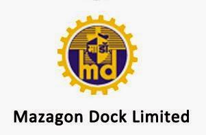 Mazagon Dock IPO Allotment