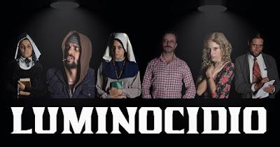 LUMINOCIDIO (TEATRO) 2
