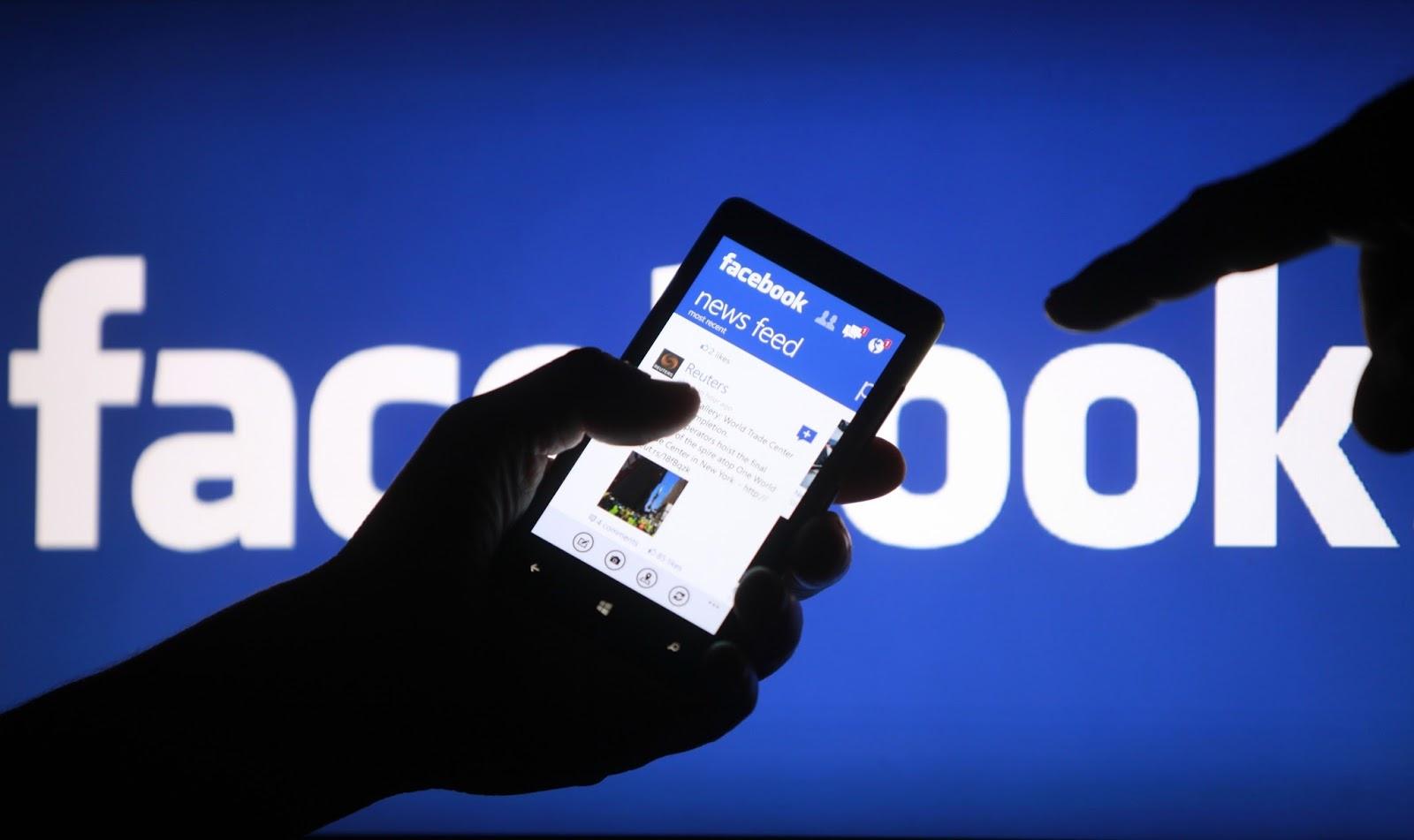 Download Facebook Messenger For Samsung - ดาวน์โหลด