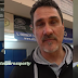 (Διαγόρα Δρυοπιδέων- ΑΕΚ 71-89) ΔηλώσειςΠαπαθεοδώρου,   Ζαβού,Ζήση,Καρασταμάτη,Καράμπουλα,Γιάνκοβιτς,Παπαδολιά ..(video)