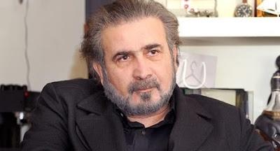 Επιστρέφει στο Mega o Λαζόπουλος με τους «Μήτσους»