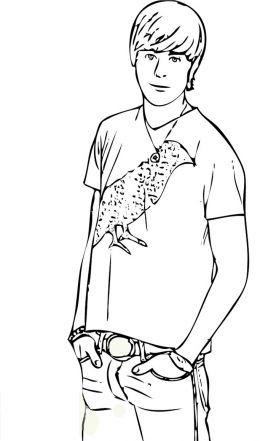 st patricks day coloring pages high school | High School Musical Coloring Pages | Learn To Coloring