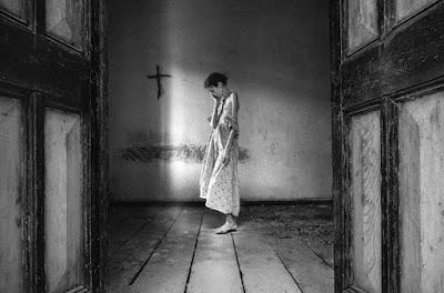 Kherer Verlag Lene Marie Fossen the gatekeeper livre photo anorexie