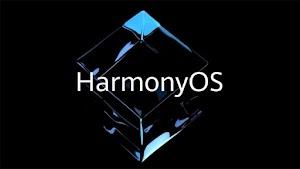 """CEO Huawei: """"Huawei P40 Bisa Jadi Akan Gunakan HarmonyOS"""""""