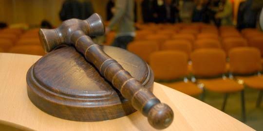 asas-asas hukum pertambangan