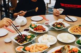 Jelajah Nusantara : Berikut Ini 4 Tempat Makan Buka 24 Jam di Kota Bandar Lampung yang Bisa Kamu Kunjungi Tengah Malam