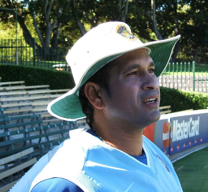 Unseen interesting facts and stories of Sachin Tendulkar.Sachin Tendulkar Interesting Facts