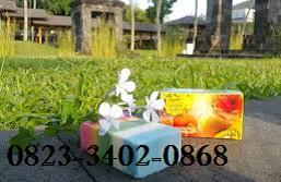 JUAL ORYSOAP SABUN RAINBOW DI KUNINGAN 082334020868