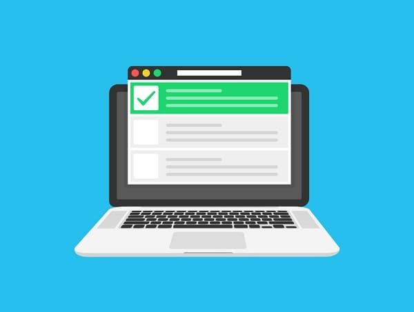 افضل 3 مواقع لتحليل موقعك مجانا
