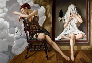 Αποτέλεσμα εικόνας για ερεβοκτονος Είναι φανερό πως δεν είναι ο κόσμος άδειος και χωρίς μεγαλείο – εμείς είμαστε