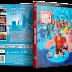 WIFI Ralph DVD Capa
