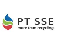 Lowongan Kerja Aromatherapist Penempatan Karanganyar - PT SSE