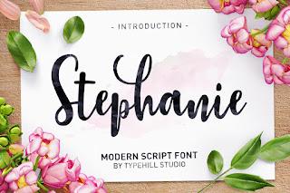 freefonts, fontdesign, fonts scrift, sans serif