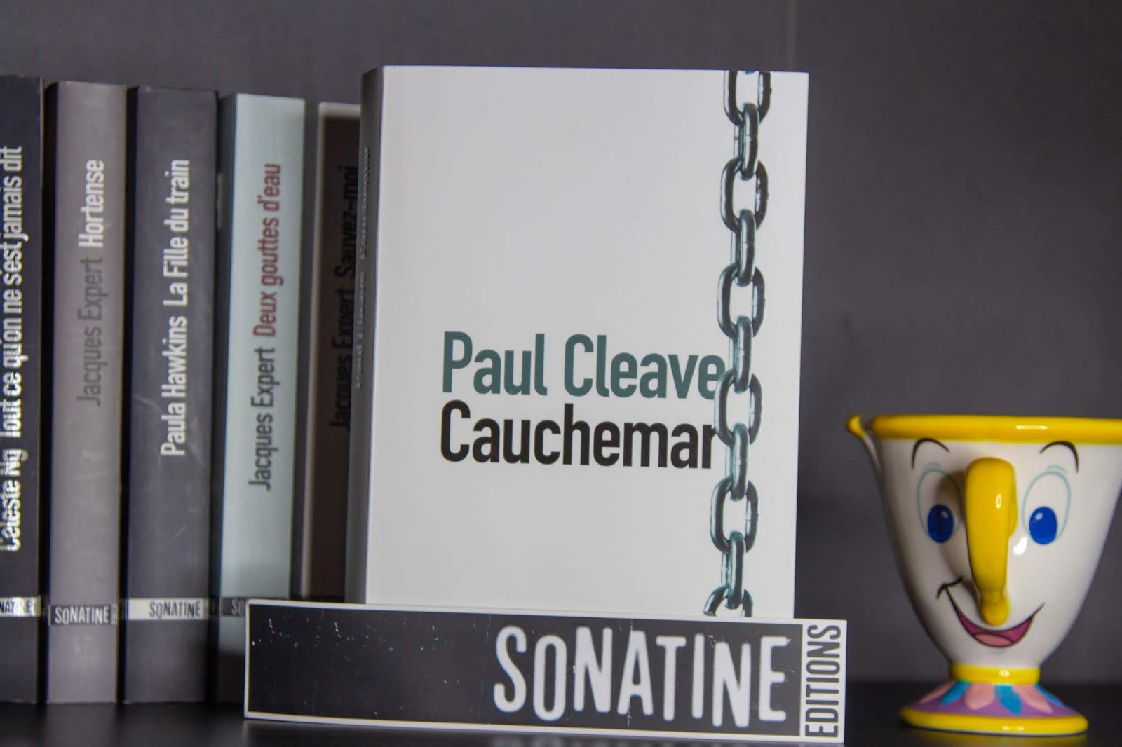 avis-lecture-cauchemar-paul-cleave-sonatine