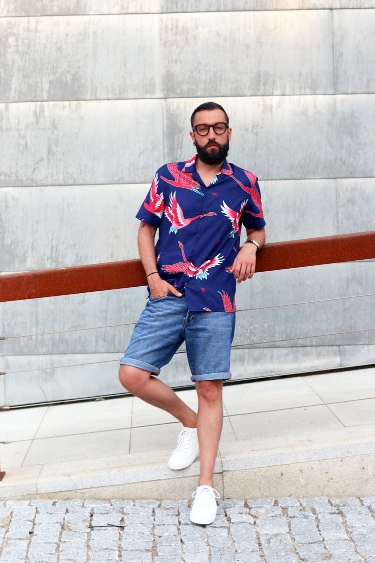 hm, notanitboy, swiss, men, blog, blogger, fashion, style, streetstyle, viu, hub, ootd, look, fashionblog, menblogger, menstyleblog,