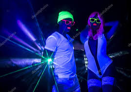 fiestas neon suba