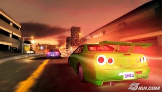 download midnight club la remix iso ppsspp highly compressed