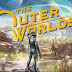 تحميل وتنزيل لعبة The Outer Worlds كاملة للكمبيوتر |download The Outer Worlds for pc free
