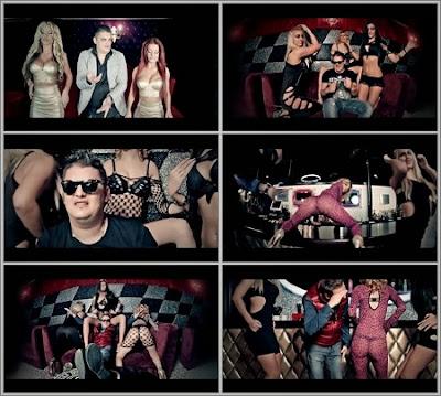 Geo si Susanu - E si buna ,e si rea (2013) HD 1080p Music Video Free Download