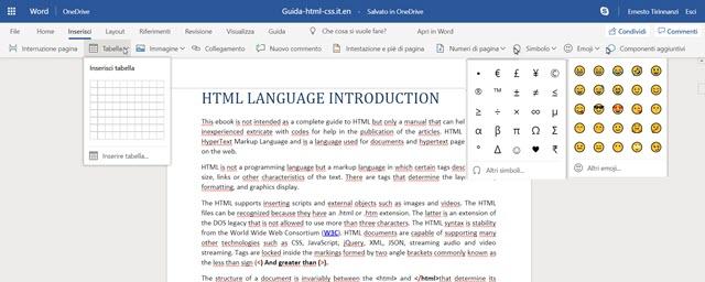 editare-file-word