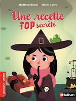 http://antredeslivres.blogspot.fr/2016/04/une-recette-top-secrete.html