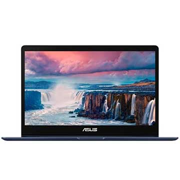 ASUS ZenBook 13 UX331UA-DS71 Drivers