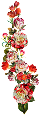 Flower Design 691
