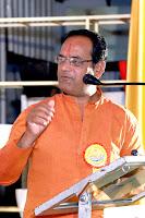 marathi-gazal-sudhakar-inamdar, sahitya bharati, poem