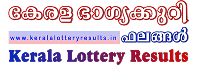 LIVE Kerala Lottery Result List 25-01-2021 Win Win W 600 Today