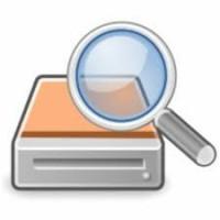 تحميل البرامج على الذاكرة الخارجية مباشرة بدون روت