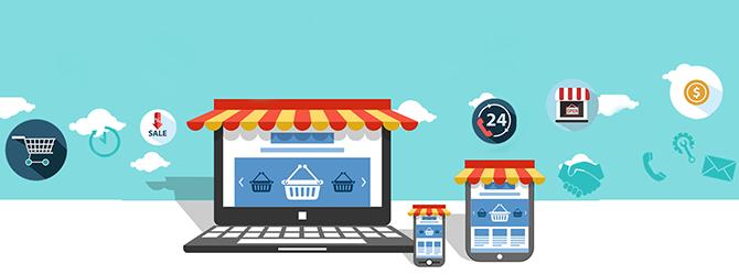 Pengembangan Web Elemen Paling Signifikan Dalam Pemasaran Digital