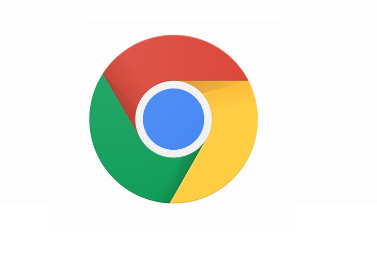 Best-Chrome-Flags-Enable-2020