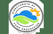 DOFP-Meghalaya-Logo