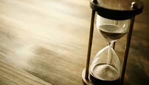 7 Hal yang Hanya Membuang Waktu dan Energimu. The Zhemwel