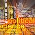 Poltical science by Chanakya