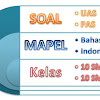 Soal Ulangan UAS Bahasa Indonesia Kelas 10 Semester 1