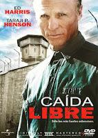 Caida Libre