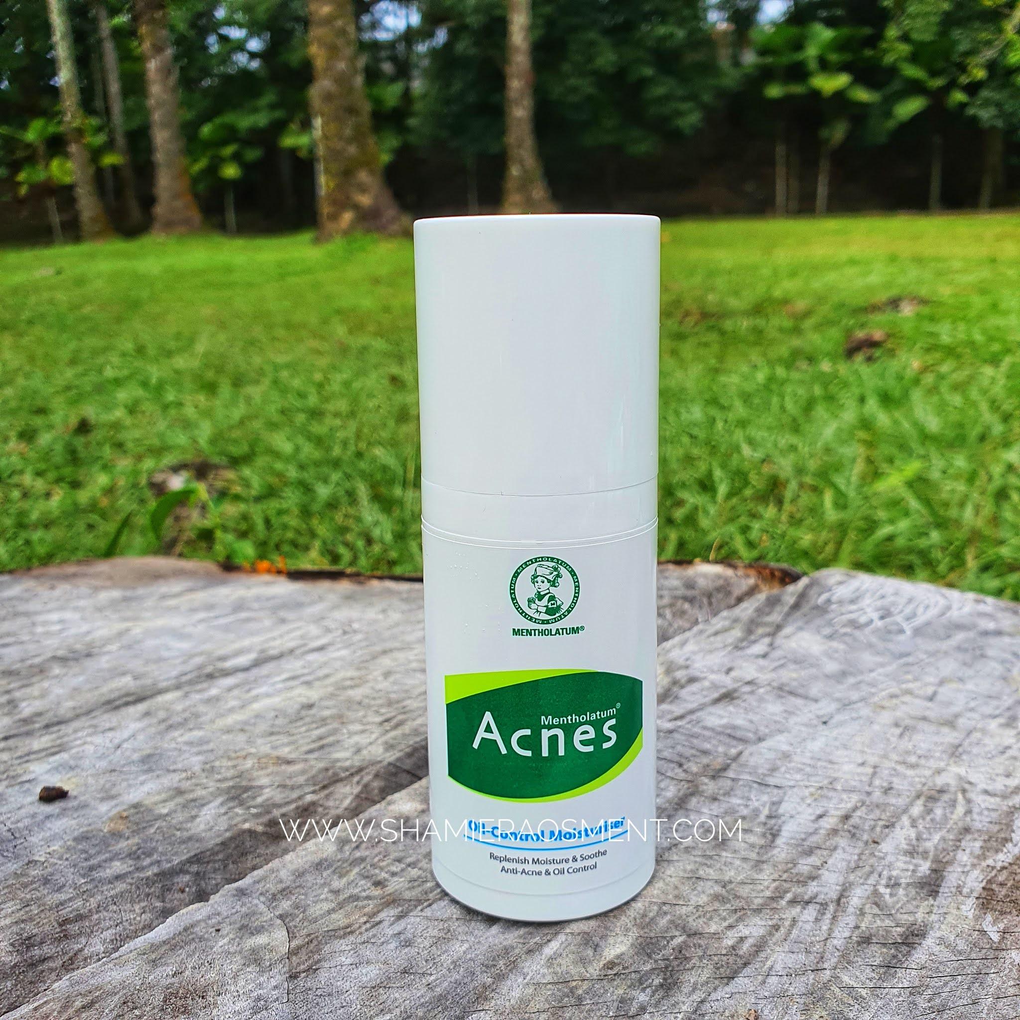 mentholatum acnes side effects, mentholatum acnes review, mentholatum acnes products, mentholatum acne care, mentholatum acnes scar care gel review,
