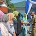 Wakil Walikota Luncurkan Bantuan PKH Tahap II