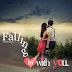 The best collection of romantic love quotes