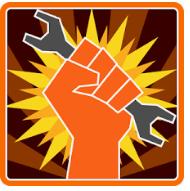 GLTools-APK-Free-Download-Latest-Version