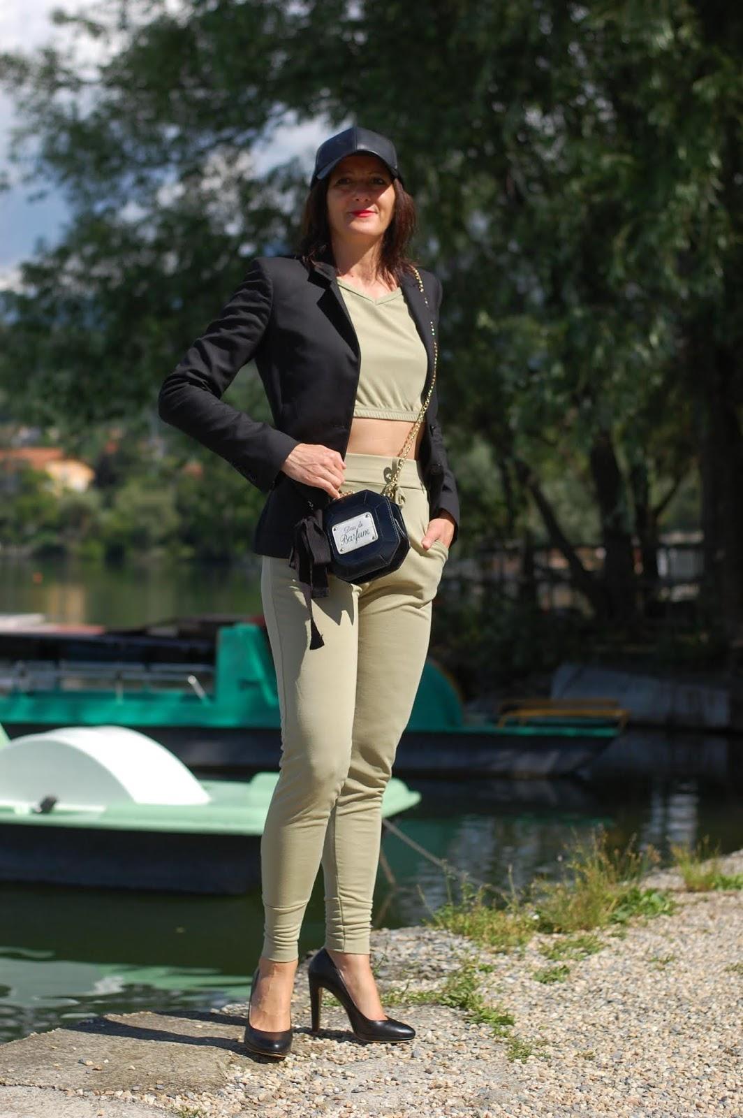 le migliori fashion blogger italiane