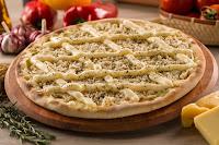 http://www.pizzamaniacos.com.br/2016/04/receitas-originais-pizzamaniacos-pizza_27.html