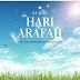 31 Doa Hari Arafah